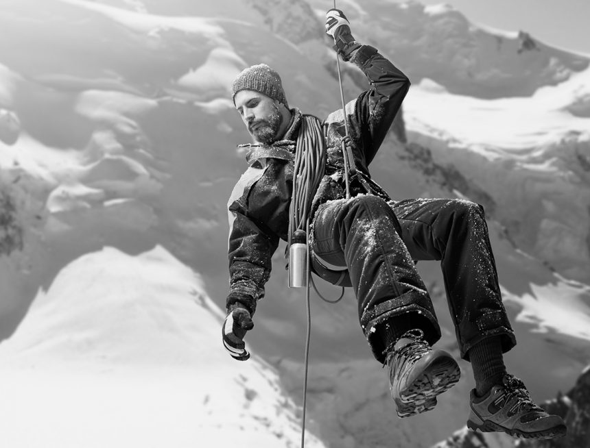 Physiological Responses to Rock Climbing in Young Climbers